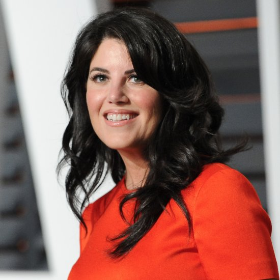 Monica Lewinsky's TED Talk 2015