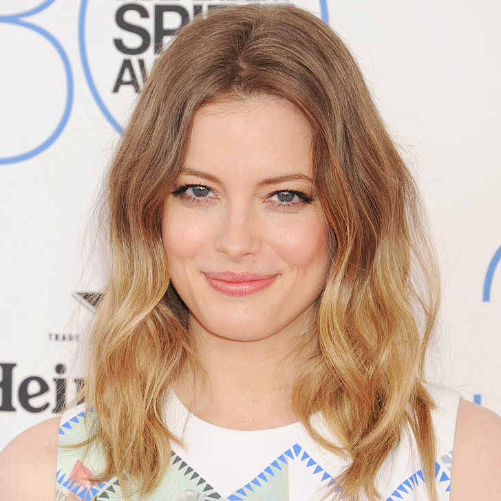 Gillian Jacobs nude (62 photos), photo Bikini, YouTube, butt 2019