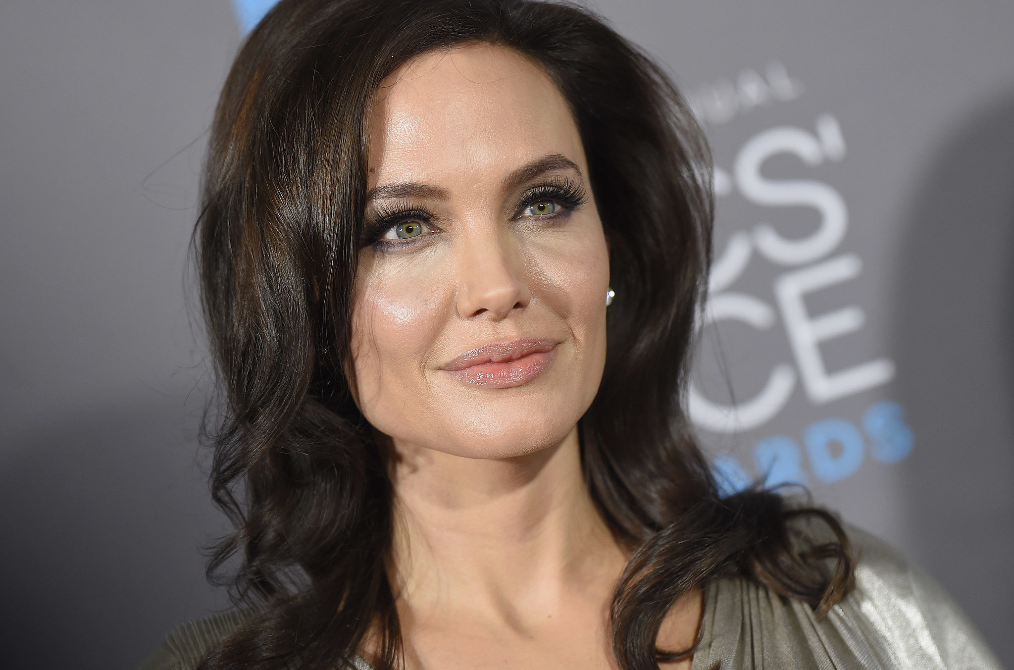 Angelina Jolie Share This Link