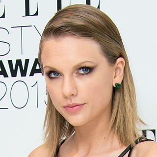 Taylor Swift Achète des Sites Pornos