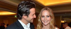 24 Reasons Jennifer Lawrence and Bradley Cooper Should Just Get Married