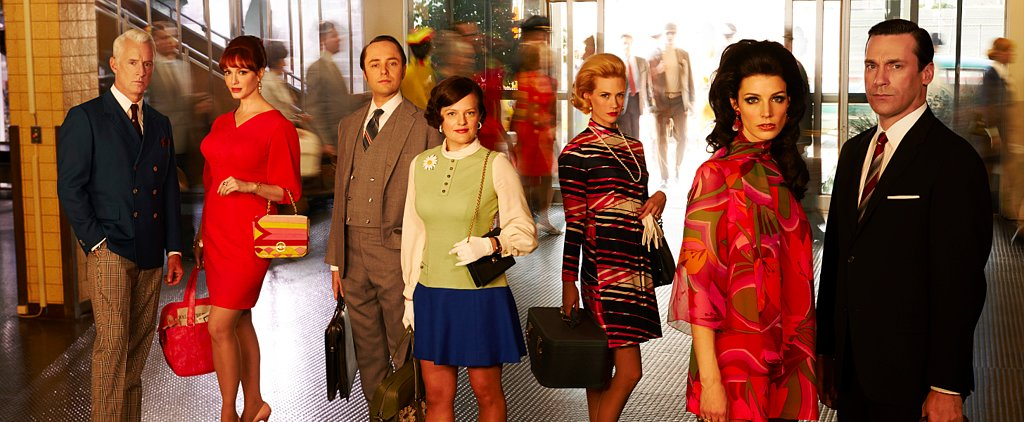 The Likelihood of the Remaining Mad Men Conspiracy Theories