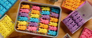 The Ultimate Easter Cookie Bar