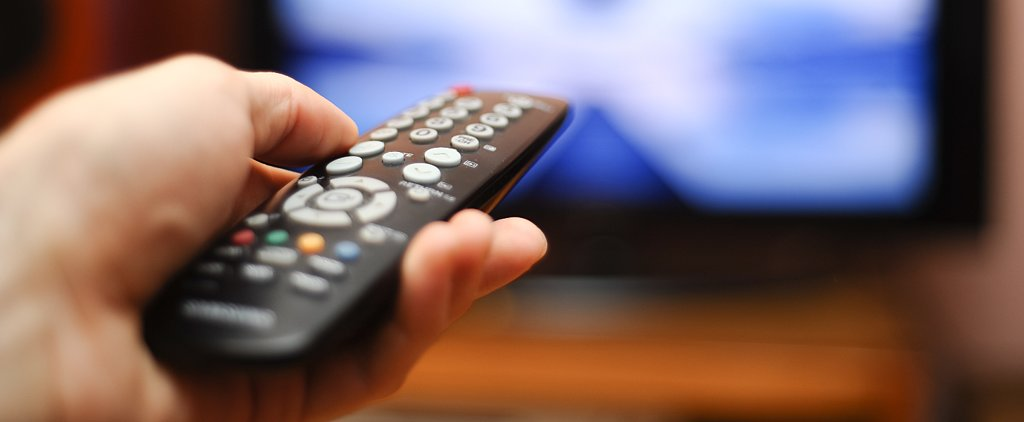 Options That Will Help You Cut Your Cable Costs