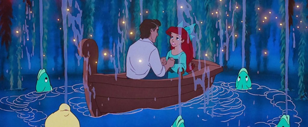 The Giant Plot Hole in The Little Mermaid That No One Noticed