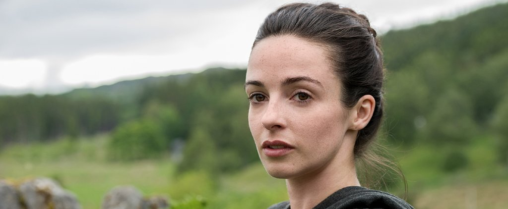 Outlander Is Back This Week! Check Out the Pictures of the Return