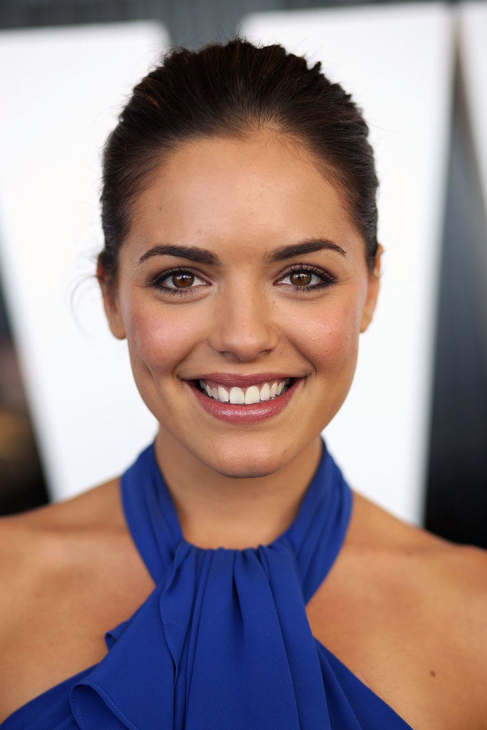 Olympia Valance nude (37 photos), images Sideboobs, YouTube, cameltoe 2020