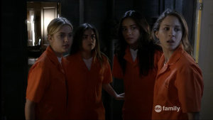 'Pretty Little Liars': 14 Mind-Blowing Secrets to Keep You Hooked Until Season 6!