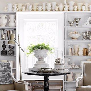 Home Decor Vintage-Lovers Always Buy