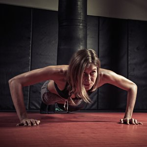 4 Burpee Alternatives for an Amazing Home Workout