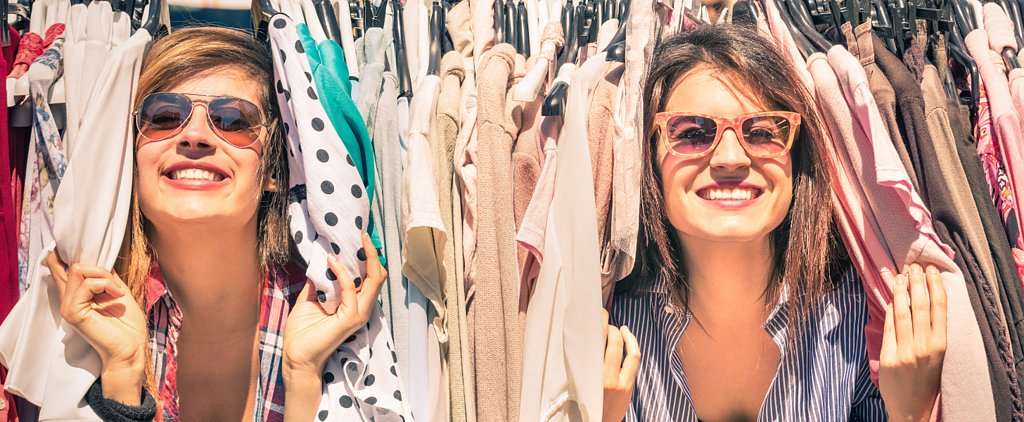 5 Reasons to Treat Yourself Without Feeling Guilty