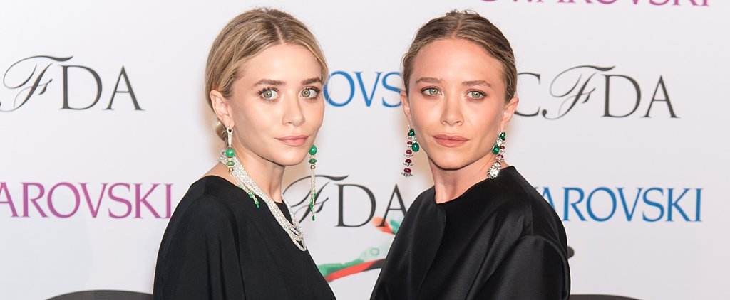 The Olsen Twins Share 29 Brilliant Wedding Guest Outfit Ideas