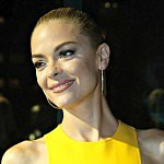 Jaime King cried for hours over how Kim Kardashian was treated