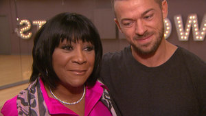 Patti LaBelle Confirms She's Returning to 'Empire' in Season 2