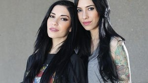 Exclusive: The Veronicas Dish on Their New Album, Coping With Heartbreak & More