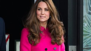 We'll Have What Kate Middleton's Wearing, Thank You