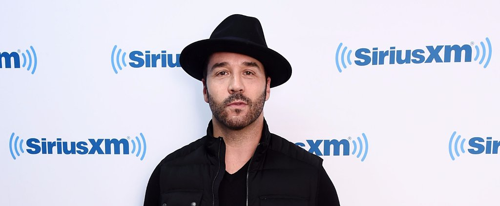 25 Things You Never Knew About Jeremy Piven
