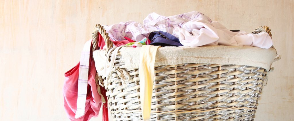 Never Iron Again! 6 Ways to Have Wrinkle-Free Clothes Without Ironing