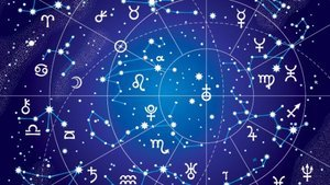 Your Zodiac Is Actually Wrong – Found Out Your New Star Sign
