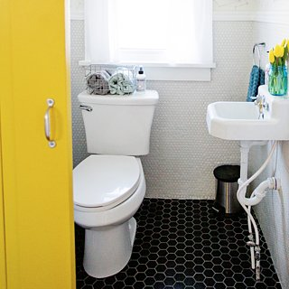 5 Home Repairs You Should Never Put Off