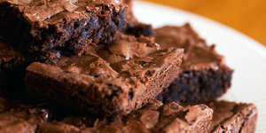 Dad Eats Daughter's Pot Brownies, Thinks He's Having A Stroke: Cops