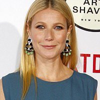 "Gwyneth Paltrow wants us to be wary of ""narcissistic parenting"""