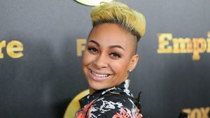 Raven-Symone Says DNA Test Proves She's 'From Every Continent in Africa Except for One'