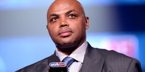 Charles Barkley Calls Indiana's New 'Religious Freedom' Law 'Unacceptable'