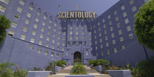 16 Shocking Allegations In Scientology Documentary 'Going Clear'