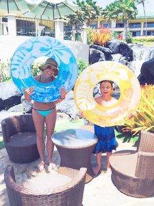 Britney Spears Gets in the Spring Break Spirit During a Hawaii Trip with Her Sons