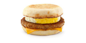 McDonald's Will Test All-Day Breakfast