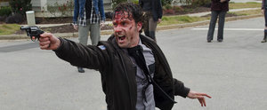 10 Reasons Season 5 Was The Walking Dead's Bleakest Season Ever