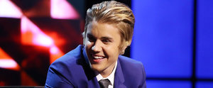 Watch Some Big Burns From the Justin Bieber Roast