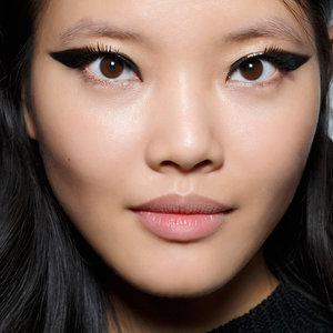 Eyeliner Makeup Ideas