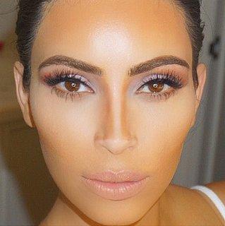 Kim Kardashian&#03