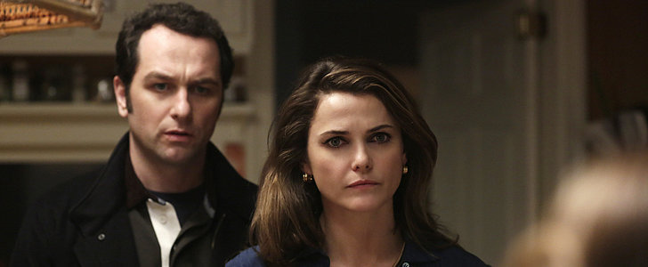 FX Has Renewed The Americans For a Fourth Season