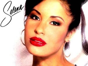 Remembering Selena: Fashion Inspiration We Can Still Pull Off 20 Years Later