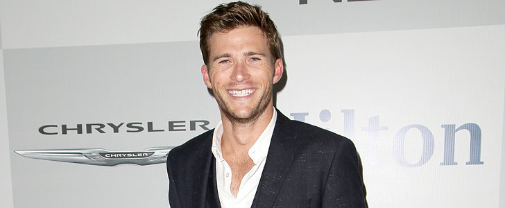 Scott Eastwood Has Joined Suicide Squad — See Who Else Is In!