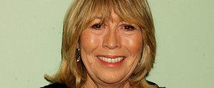Cynthia Lennon Dies After Battling Cancer