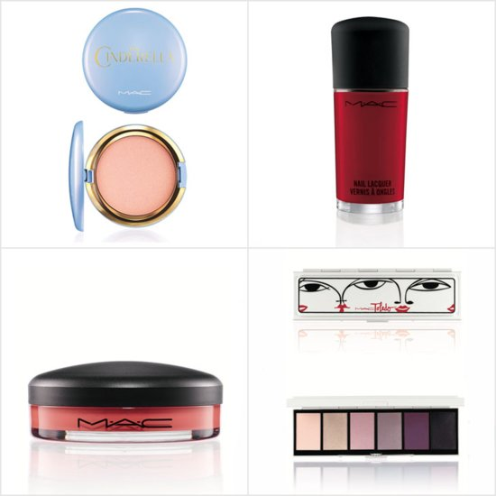 9 Hilarious Truths of Being a MAC Cosmetics Addict