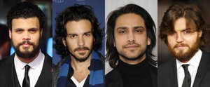 30 Photos of The Musketeers to Tide You Over Until the Next Series