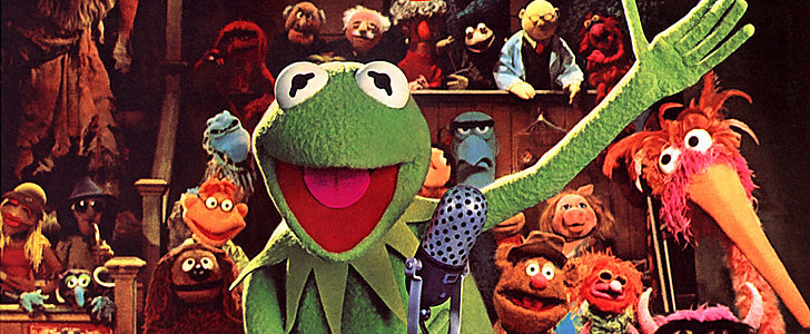 ABC May Revive The Muppets on TV