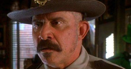 Character Actor Tom Towles, Star of Horror Films, Dies at 65