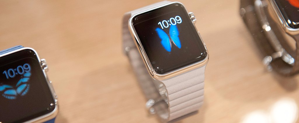 Why You Shouldn't Buy a Smartwatch — Yet
