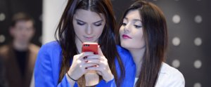 17 Texts Only Sisters Would Send