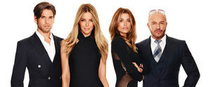 Your First Look at the New Season of Australia's Next Top Model