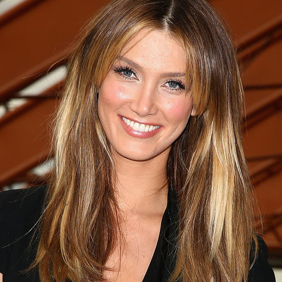 Celebrity Hair and Makeup Looks April 5 2015