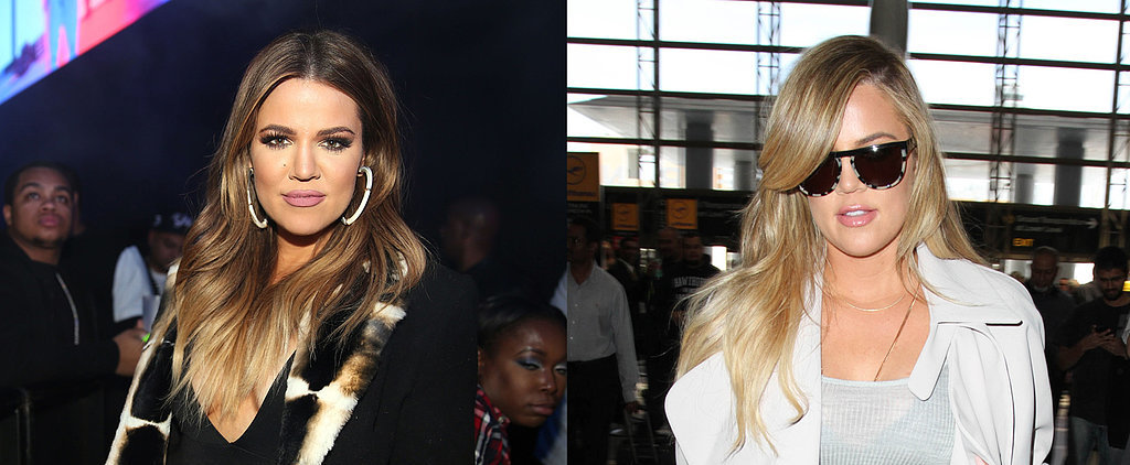 26 Celebrity Hair Changes That Will Make You Want a New Spring Style