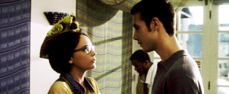 29 Perfect Moments From She's All That That Can Never Be Replicated