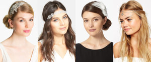 Finish Your Flapper Outfit With the Greatest Hair Accessories